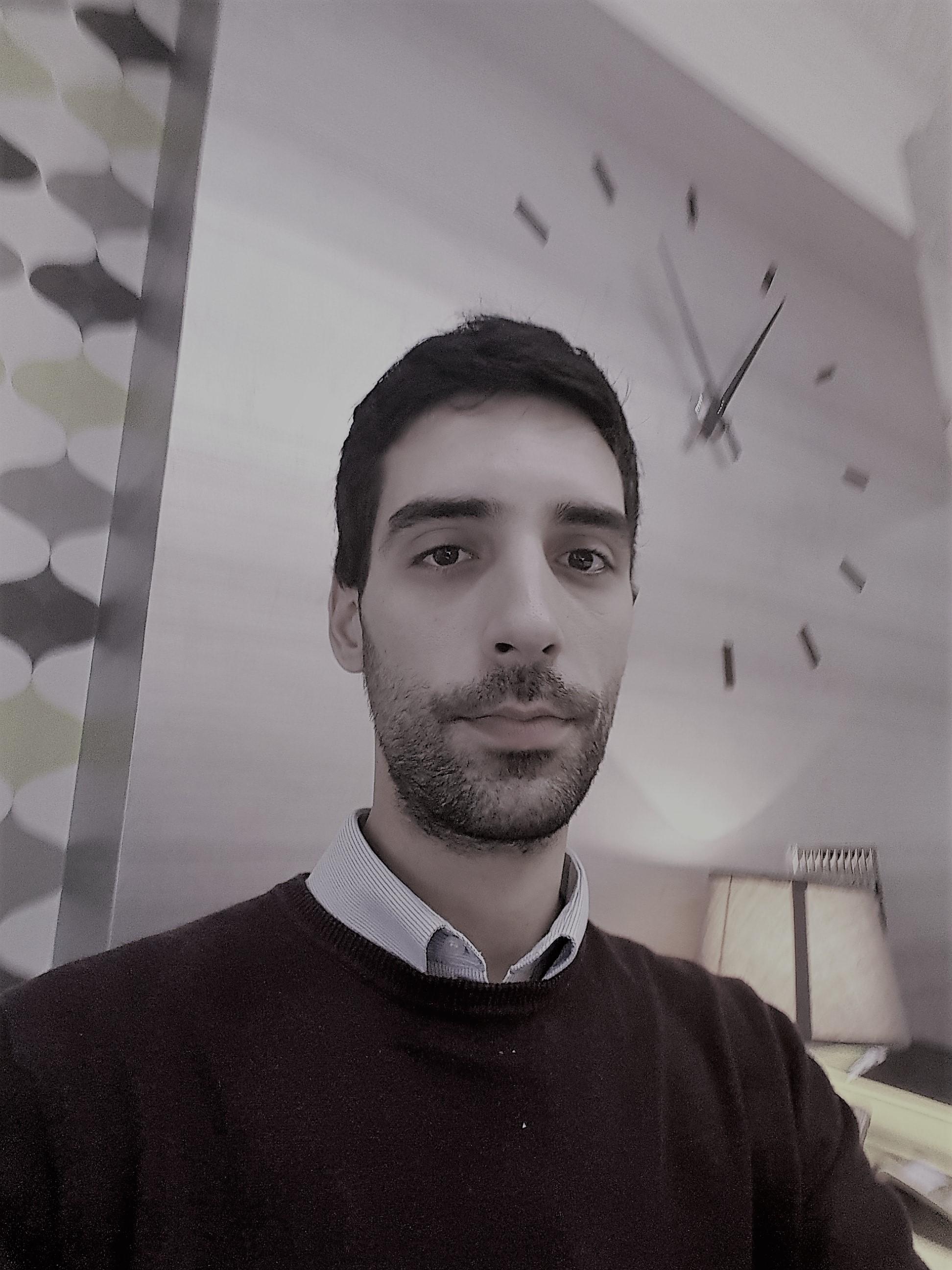 Fernando (Website)