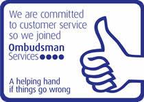 ombudsman-logo